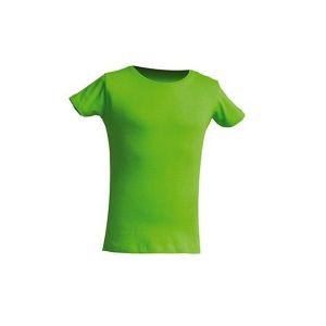 064cebf59674 Dívčí tričko - Tonga