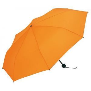 Deštník  - Mini topless umbrella