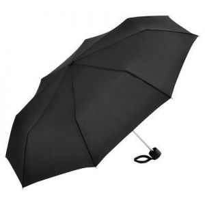Deštník - Alu mini umbrella