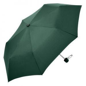 Deštník - Mini umbrella
