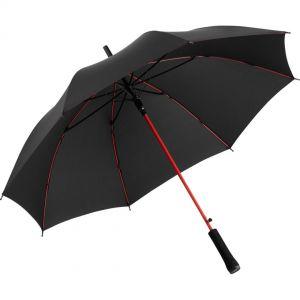 Deštník - AC regular umbrella Colorline