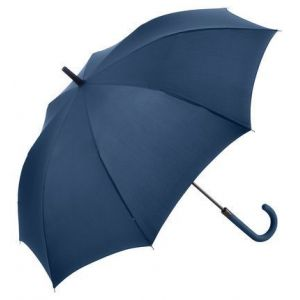Deštník Fare - Fashion AC