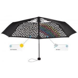 Deštník Fare - Colormagic Mini-Taschenschirm