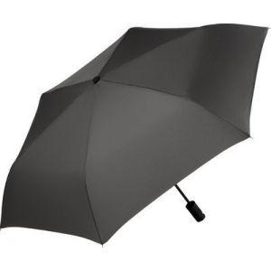 Deštník Fare - Bottlebrella