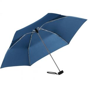 Deštník Fare - Mini umbrella SlimLite Adventure