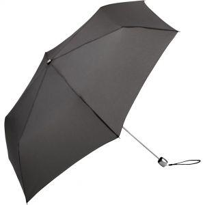 Deštník Fare - FiligRain mini umbrella