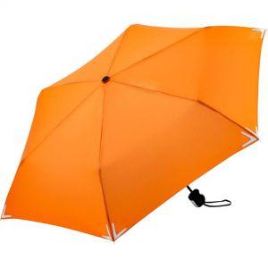 Deštník Fare - Safebrella mini umbrella
