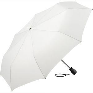 Deštník Fare - Oversize mini umbrella FARE-Shine