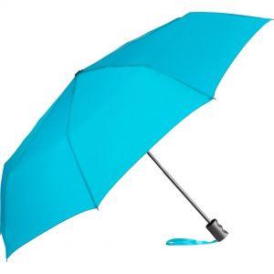 Deštník Fare - ÖkoBrella mini umbrella