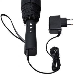 Deštník Fare - Electrical mini umbrella FARE - iAuto