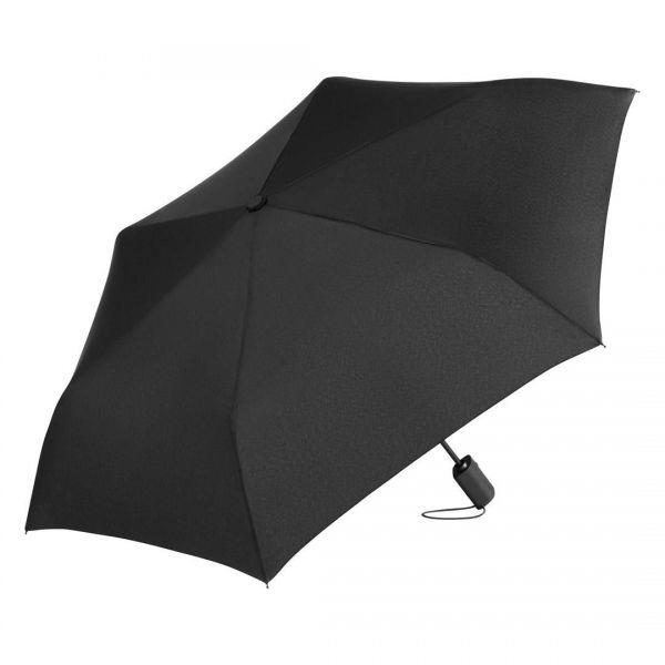 Deštník Fare - AOC mini umbrella