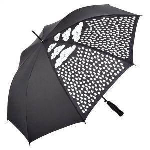 Deštník Fare - Colormagic automatic regular umbrella