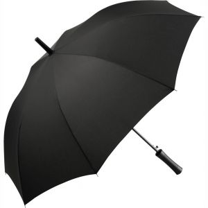 Deštník Fare - AC regular umbrella