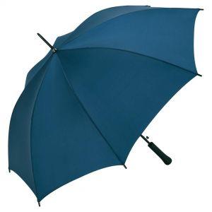 Deštník Fare - Automatic regular umbrella