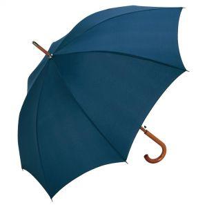 Deštník Fare - Automatic woodshaft regular umbrella