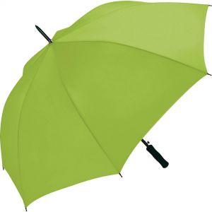Deštník Fare - Automatic golf umbrella