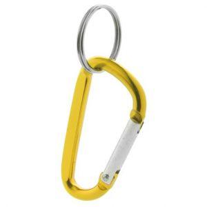 Přívěsek na klíče - Zoko