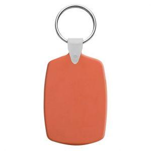 Přívěsek na klíče - Slice
