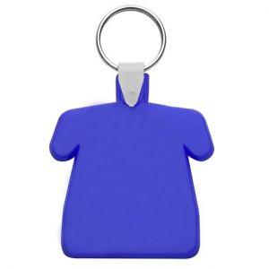 Přívěsek na klíče - Polo