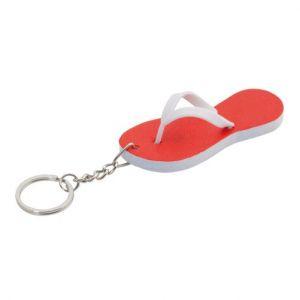 Přívěsek na klíče - Perle