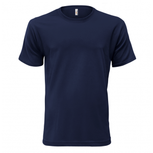 Werbe T-Shirt - Classic