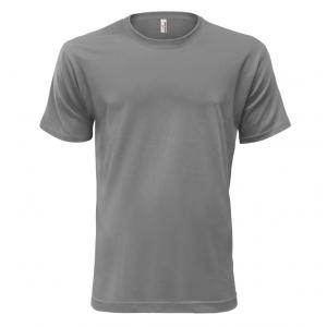 Reklamní tričko - Classic