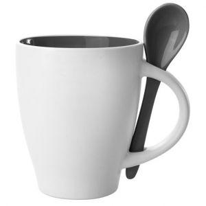 Keramický hrnek - Spoon