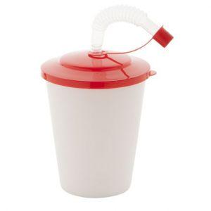 Plastový pohárek - Chico