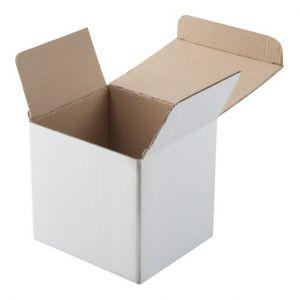 Krabička na hrnek - Three
