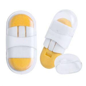 Mazací guma - Pulsy