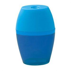 Plastové ořezávátko - Tipped