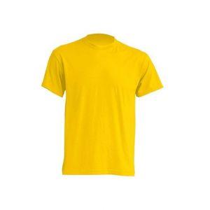 Pánské tričko - Ocean
