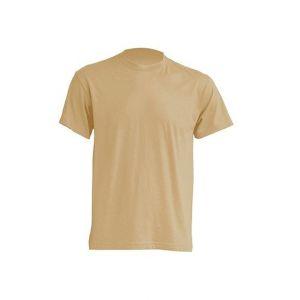 Pánské tričko - Regular
