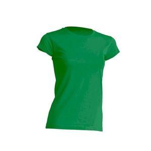 Dámské tričko - Regular Premium