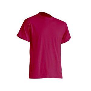 Pánské tričko - Regular premium
