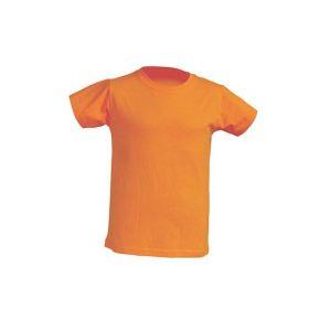 Dětské tričko - Regular