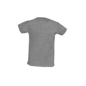 Dětské tričko - Premium
