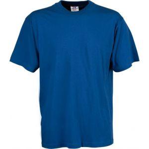 Pánské tričko Tee Jays - Basic