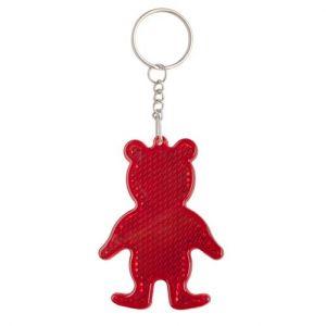 Přívěsek na klíče - Safebear