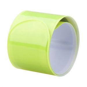 Reflexní ohebný pásek - Reflective