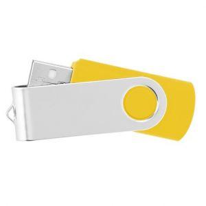 USB flash disk 4GB - Togu