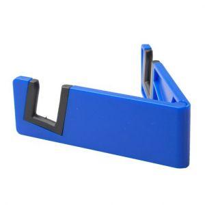 Skládací stojánek na mobil - Laxo