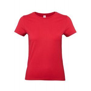 Dámské tričko B(+)C - Heavy