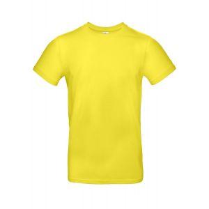 Pánské tričko B(+)C - Heavy