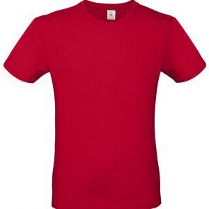 Pánské tričko B(+)C