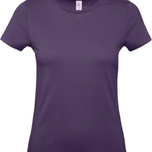 Dámské tričko B(+)C