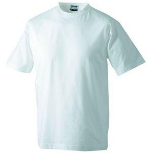Dětské tričko James (+)  Nicholson Basic-T
