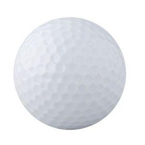 Plastový golfový míček - Nessa