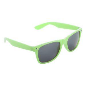 Sluneční brýle - Xaloc