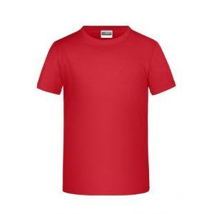 chlapecké tričko Promo -T Boy 150